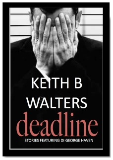 deadline-cover2-copy2.jpg
